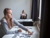 Medienschmiede Dresden - Kostenfreie Ferienkurse für Schüler in Dresden. Foto: Medienschmiede Dresden