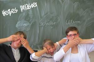 Ferienangebot Mediencamp Dresden | Journalistenschule für Schüler